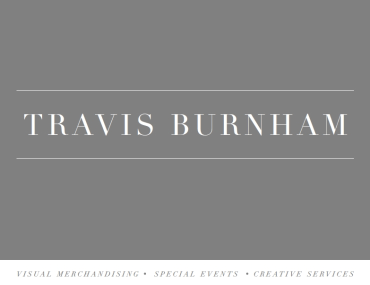Travis_Burnham_Frontpage